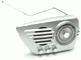 Klausyk radijo stočių internetu