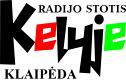"""""""Kelyje (Klaipėda)"""" logotipas"""