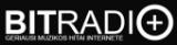 """Bit Radio"" logotipas"