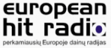 EuropeanHitRadio
