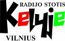 """Kelyje (Vilnius)"" logotipas"