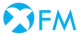 """XFM"" logotipas"